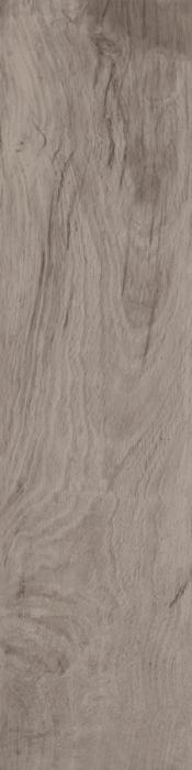 ALLWOOD GREY 225x900