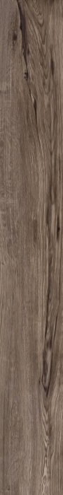ALLWOOD BROWN 150x900