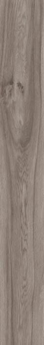 ALLWOOD GREY 150x900