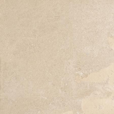IL TEMPO BEIGE 600x600