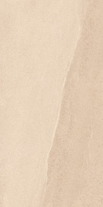 20 MM CALCARE BEIGE 450x900