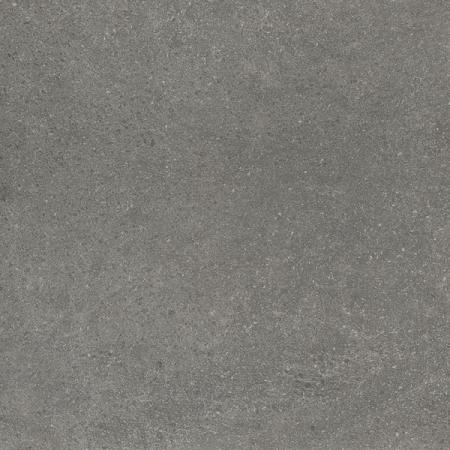 20 MM ROCKSTONE BLACK 600x600