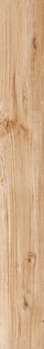 BRICCOLE WOOD BEIGE 150x900