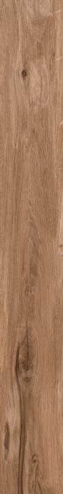 BRICCOLE WOOD BROWN 150x900