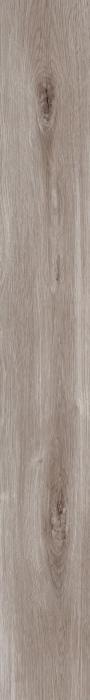 BRICCOLE WOOD GREY 150x900
