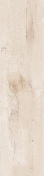 BRICCOLE WOOD WHITE 225x900