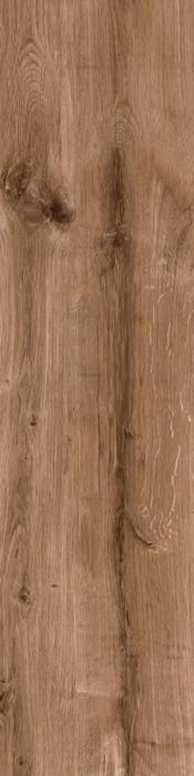 BRICCOLE WOOD BROWN 225x900