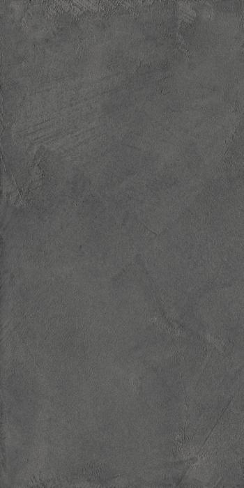 CENTRO GREY 450x900
