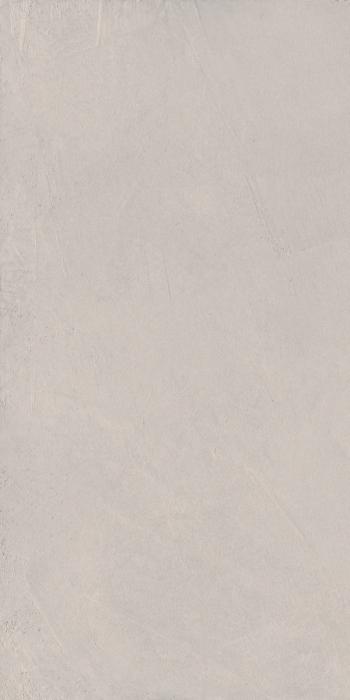 CENTRO WHITE 450x900