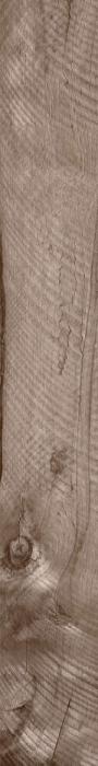 CHALET GREY 150x900