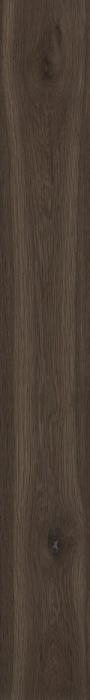 ESSENZA DARK GREY 150x900