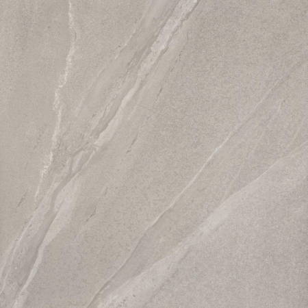 20 MM CALCARE GREY 600x600