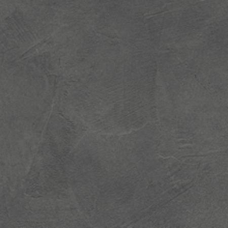 CENTRO GREY 600x600