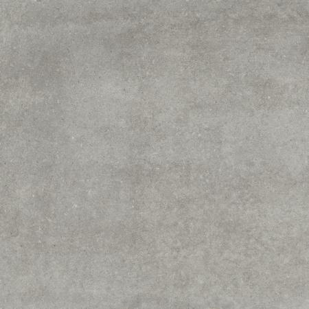 CONCRETE GRIGIO 600x600