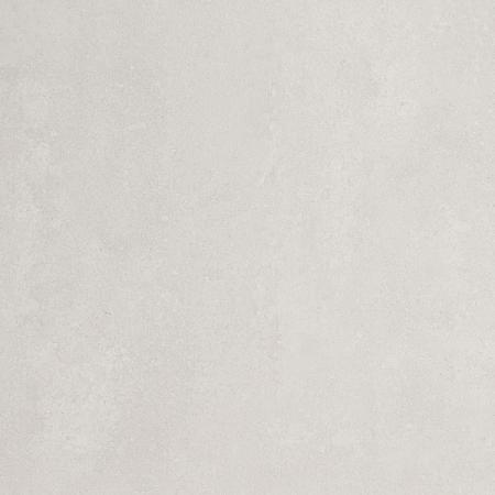 ENTINA GREY 598x598