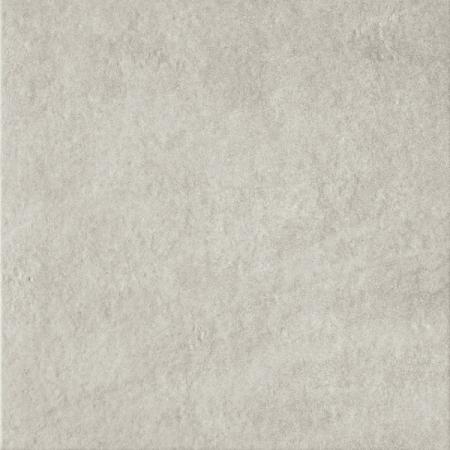 GRAFITON GREY 610x610