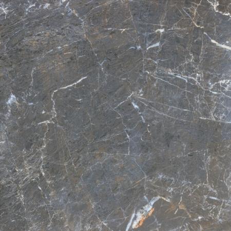 TERINI GRAPHITE 610x610