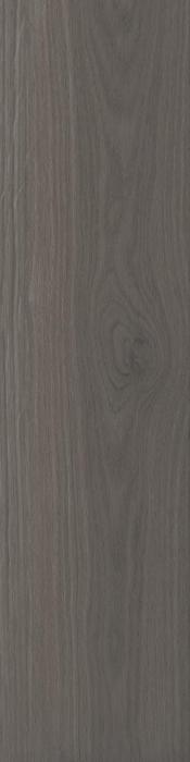 RAVELLO GREY 225x900