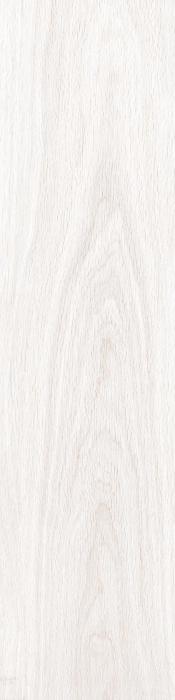 RAVELLO WHITE 225x900