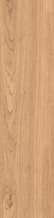 RAVELLO BEIGE 225x900