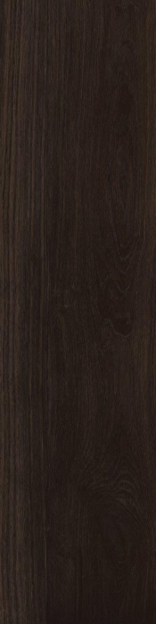 RAVELLO BLACK 225x900