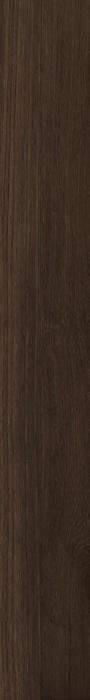 RAVELLO BROWN 150x900