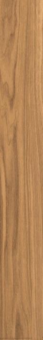 RAVELLO WALNUT 150x900