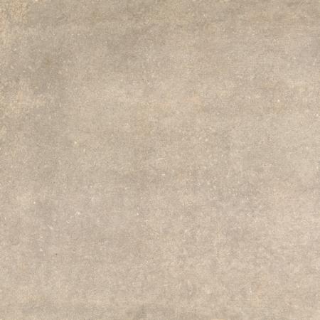 20 MM CONCRETE SABBIA 600x600
