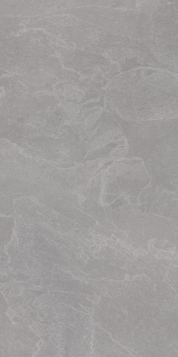 20 MM SLATE GREY 450x900