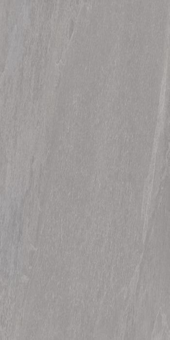 SLATE GREY 450x900