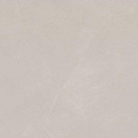 CENTRO WHITE 600x600