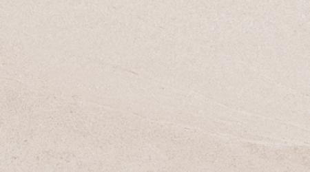 CALCARE WHITE 300x600