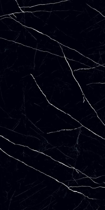 BLACK PULPIS 1198x2398