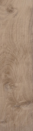 ALLWOOD WALNUT 225x900