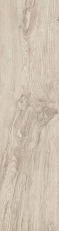 ALLWOOD WHITE 225x900