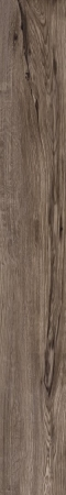 ALLWOOD BROWN 150x900