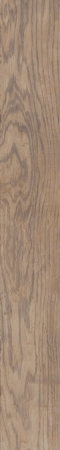 ALLWOOD WALNUT 150x900