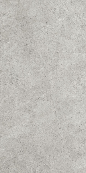 AULA GRAPHITE 598x1198