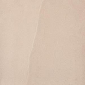 CALCARE BEIGE 600x600