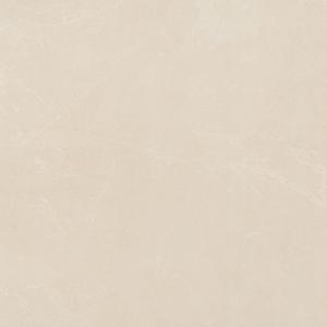 BELLEVILLE WHITE 598x598