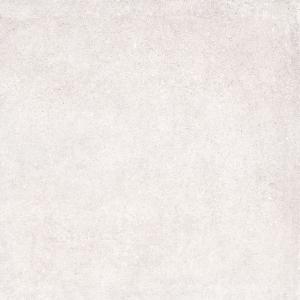 20 MM CONCRETE BIANCO 600x600