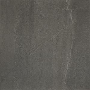 CALCARE BLACK 600x600