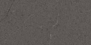 CALCARE BLACK 300x600