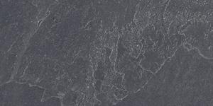 SLATE BLACK 300x600