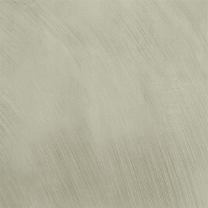 BRASS OLIVE 598x598