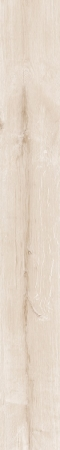 BRICCOLE WOOD WHITE 150x900