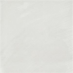 BRASS WHITE 598x598