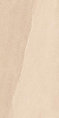 CALCARE BEIGE 450x900
