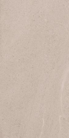 CALCARE LATTE 450x900
