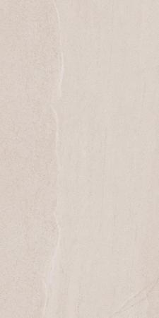 CALCARE WHITE 450x900